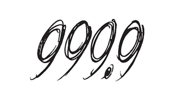 999.9:茨城県日立市ブランドメガネ-サングラス取扱店メガネサロン蔦