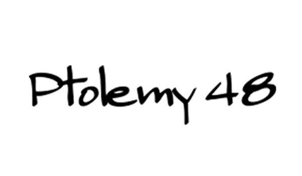 トレミー48:茨城県日立市ブランドメガネ-サングラス取扱店メガネサロン蔦