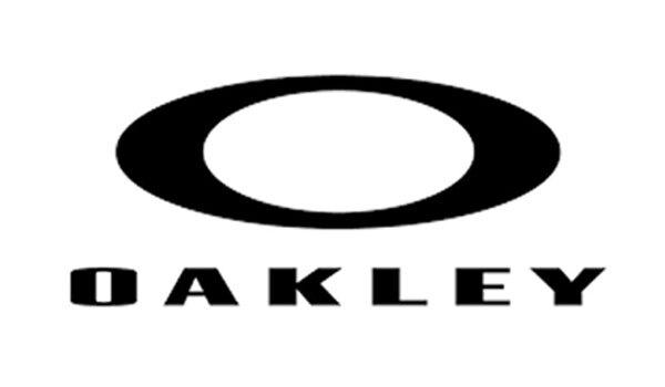 OAKLEY:茨城県日立市ブランドメガネ-サングラス取扱店メガネサロン蔦