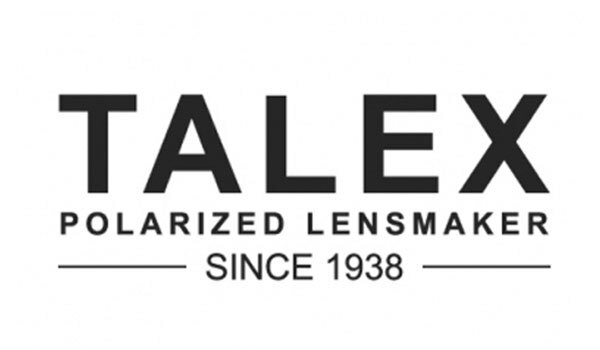 TALEX:茨城県日立市ブランドメガネ-サングラス取扱店メガネサロン蔦